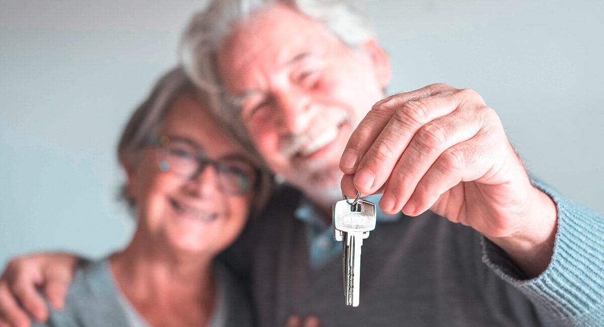 Immobilie im Landkreis Landshut verkaufen   Finanzkonzepte Wagenbauer