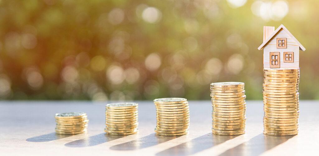 Professionelle Immobilienbewertung vom Fachmann | Finanzkonzepte Wagenbauer